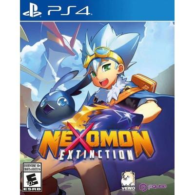 Marvel's Avengers xbox off