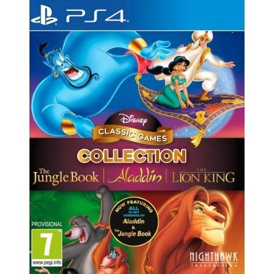 Minecraft Nintendo S.