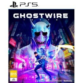 LEGO Los Increíbles PS4