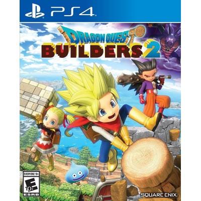 WARRIORS OROCHI 4 Ultimate xbox off