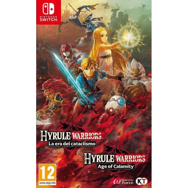 FIFA 21 XBOX ON