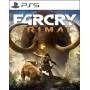 Tennis World Tour 2 XBOX OFF
