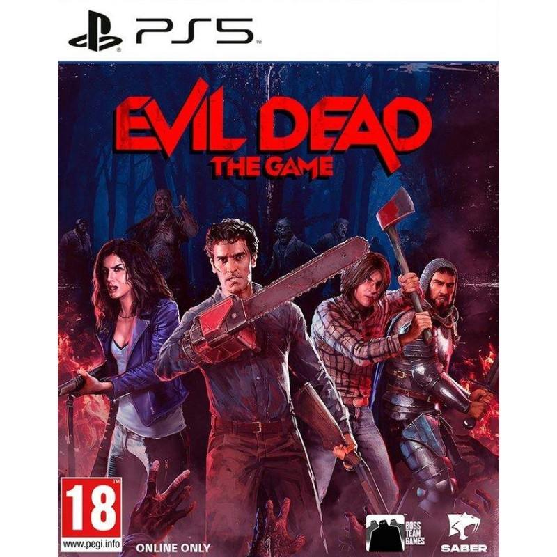 Cars 3 Hacia la victoria PS4