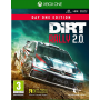 DiRT Rally 2.0 Deluxe Digital OFFLINE