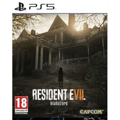 eFootball PES 2021 SEASON UPDATE STANDARD EDITION XBOX ON