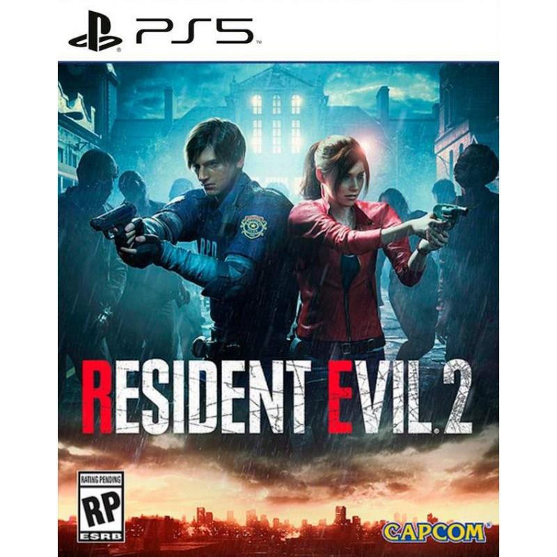 eFootball PES 2021 SEASON UPDATE STANDARD EDITION PS4