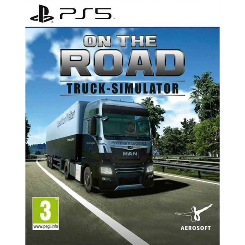 JoJo's Bizarre Adventure: Eyes of Heaven PS4