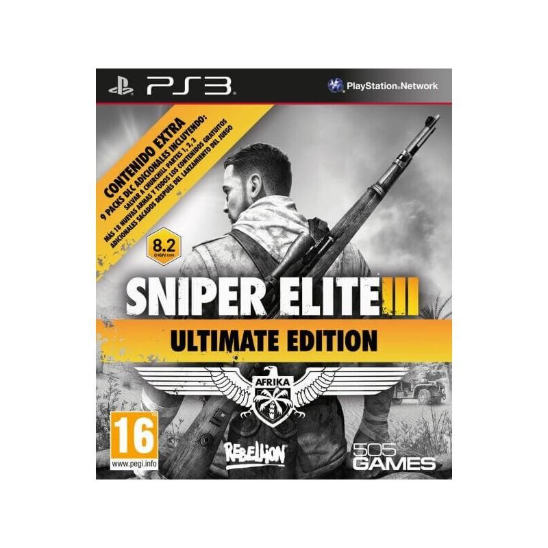 Resident Evil 6 Ultimate