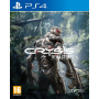 Crysis Remastered PS4