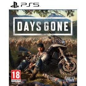 Mafia Edición Definitiva PS4