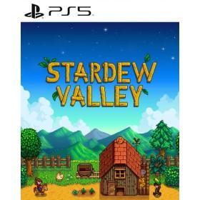LEGO Batman 3 MÁS ALLÁ DE GOTHAM PS4