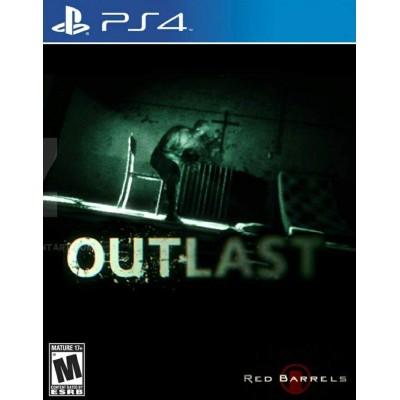 Assassin's Creed Valhalla XBOX OFF