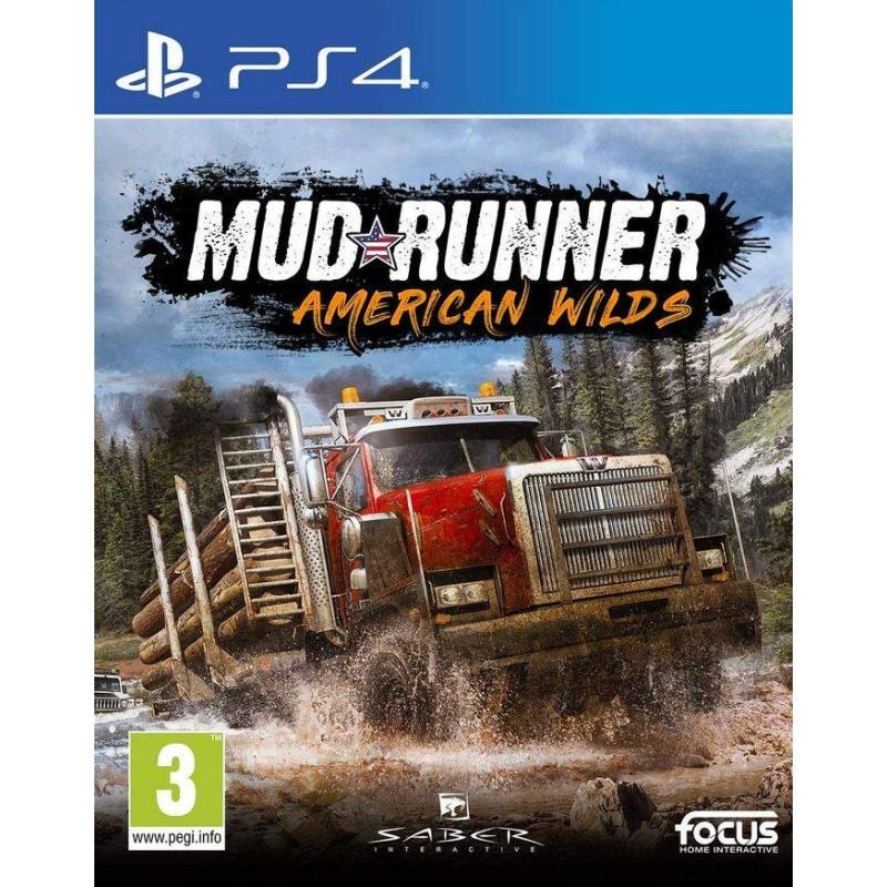 Yakuza: Like a Dragon Day Ichi Edition PS4