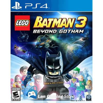 Tekken 5 Dark Resurrection Online