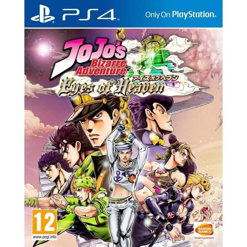 Call of Duty: Black Ops II + Season Pass