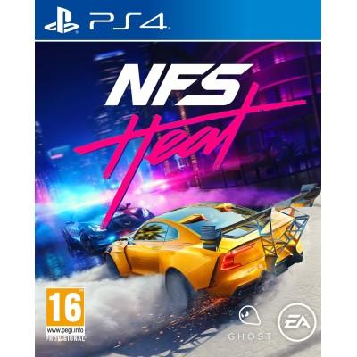 Camuflajes Black Ops II Pack 5