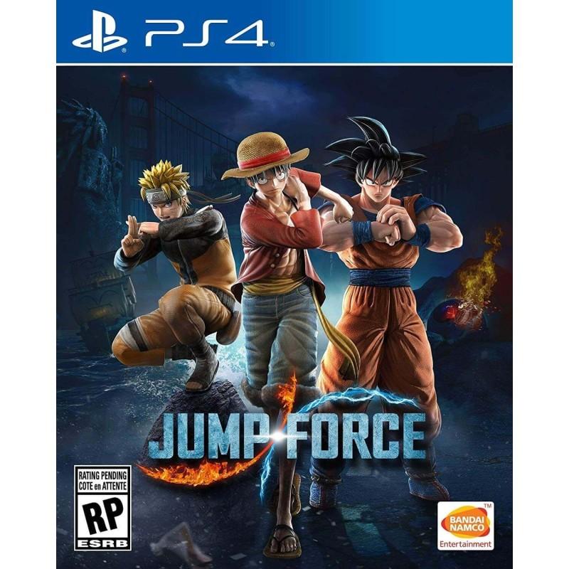 Camiflajes Black Ops II Pack 1