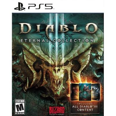 Resident Evil Revelations 1