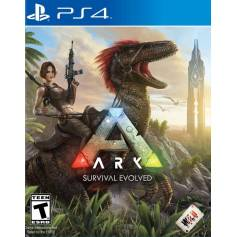 ARK Survivor's Pack
