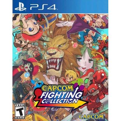 MONOPOLY PLUS PS4
