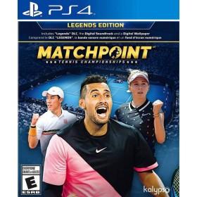 Destiny 2: Más allá de la Luz PS4
