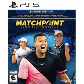Warhammer: Chaosbane Slayer Edition PS4