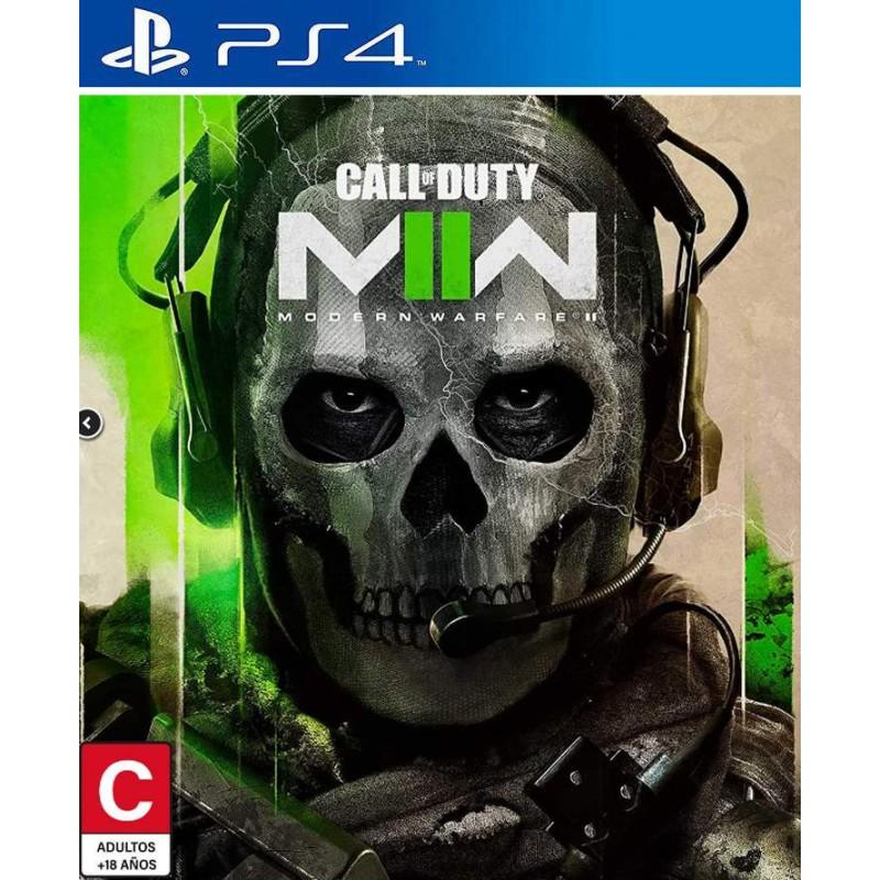 Sackboy: Una gran aventura PS4