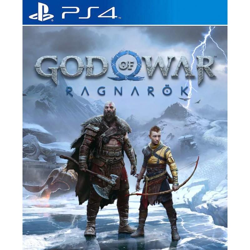 Ultimate Fishing Simulator PS4