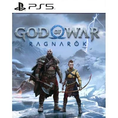 NARUTO TO BORUTO: SHINOBI STRIKER Deluxe Edition OFF