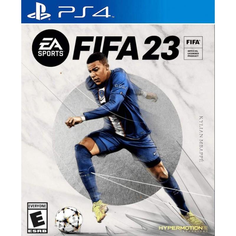 The Medium xbox off