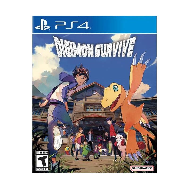 Twisted Metal Black PS4