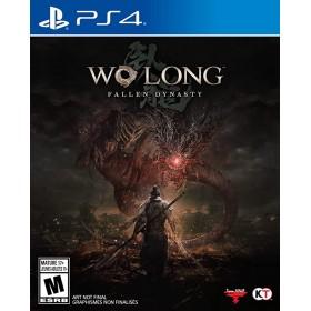 NBA 2K22 PS4 (PREVENTA)