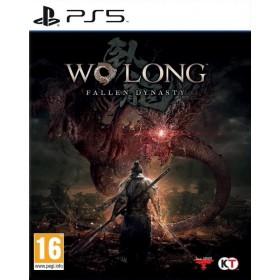 FIFA 22 PS4 (PREVENTA)
