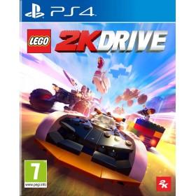 Pokémon Snap NINTENDO