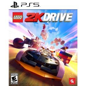 On The Road Truck Simulator XBOX