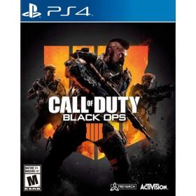Farming Simulator 22 PS4 (preventa)