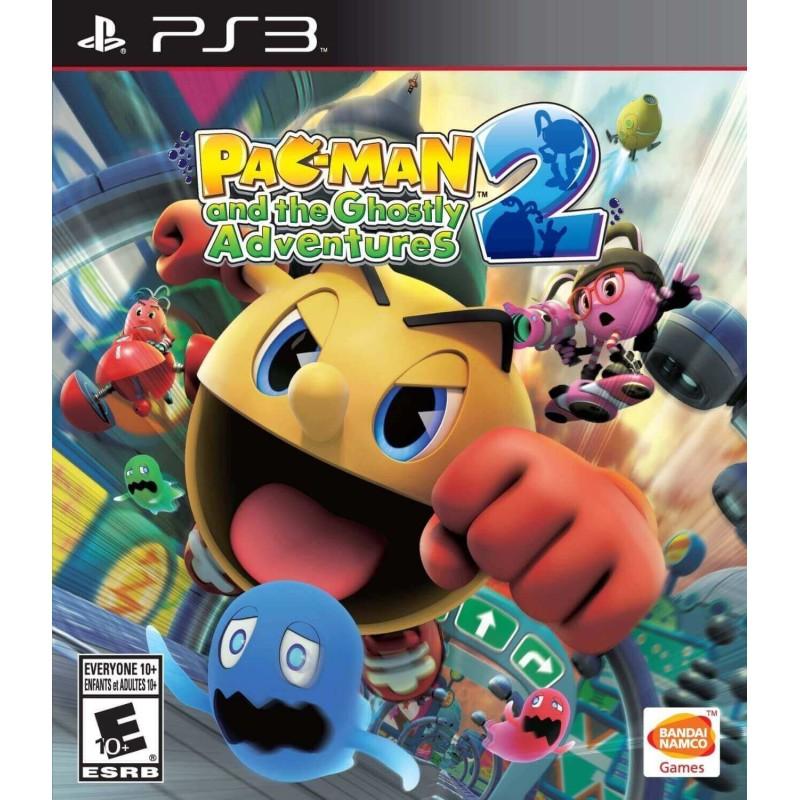 xenoverse Season Pass DLC