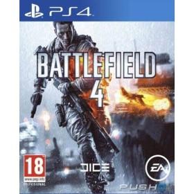 Tarjeta Playstation $20 (USA)