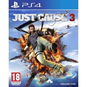 Tarjeta Playstation €20 España