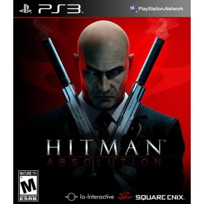 GTA Grand Theft Auto V