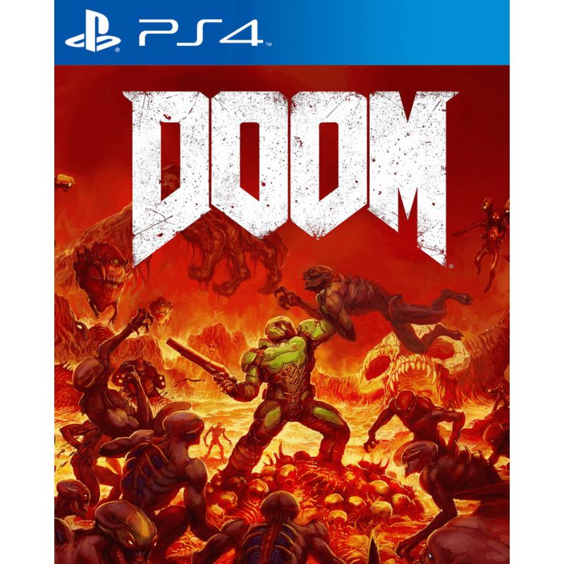 Dead Space Trilogy Pack