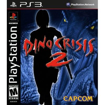 Mega Man 9 y 10