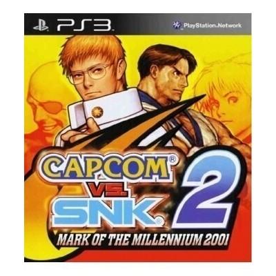 Black Ops II - Revolution DLC
