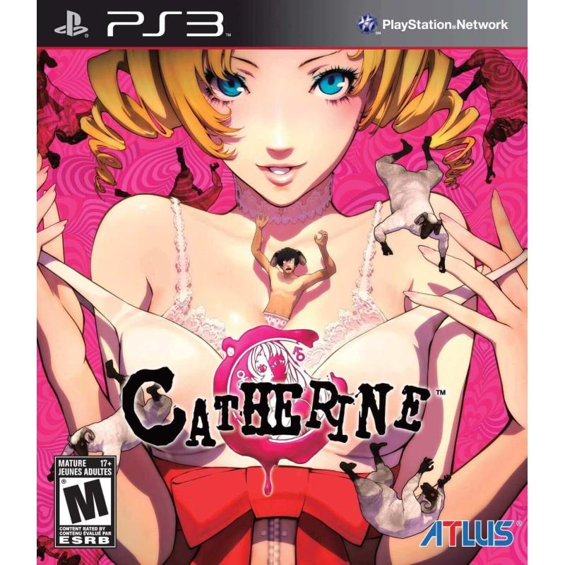 Black Ops II Apocalypse DLC