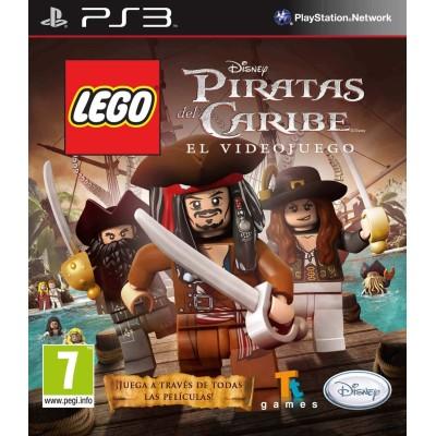 Disney Epic Mickey 2 El Retorno De Dos Heroes