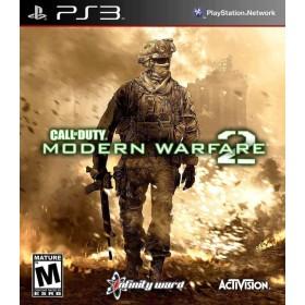 Bomberman ULTRA