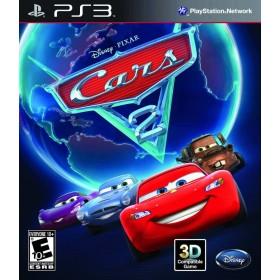 Sniper Ghost Warrior 2 Gold Edition