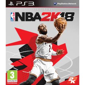 Tarjeta Xbox Live $10 (USA)