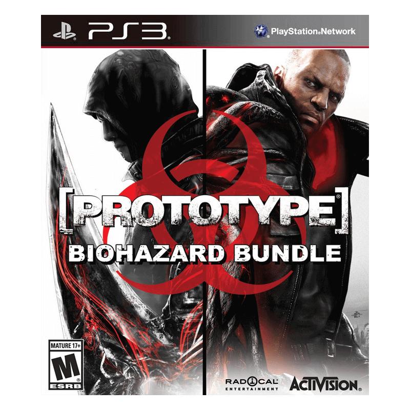 Tarjeta Xbox Live $20 (USA)