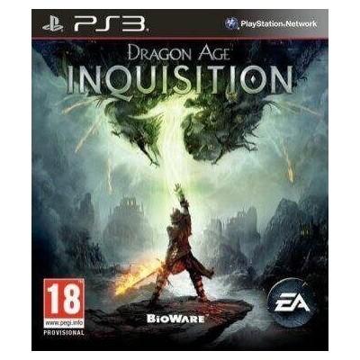 Dead Island GOTY